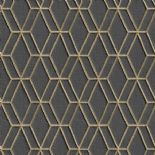 Wallstitch Wallpaper DE120066 By Design id For Colemans